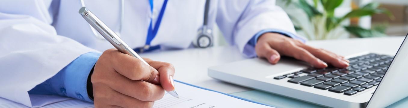 medicina_ocupacional